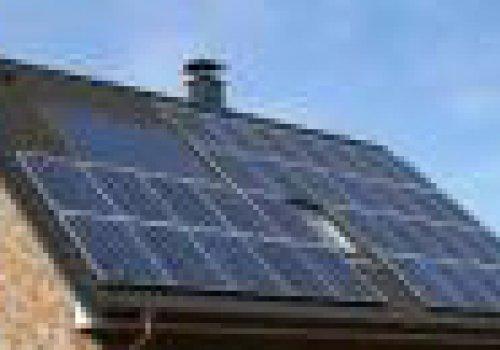 Démarchage photovoltaïque : un outil web pour vous aider