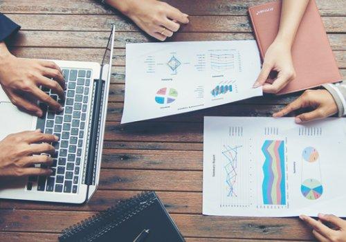 Appel à projets entrepreneuriat Copamo